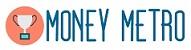 Kredītu salīdzināšana | Oficiālais salīdzināšanas portāls | Money Metro